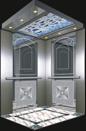 不锈钢装饰板 -不锈钢装饰板价   不锈钢装饰墙隔断,不锈钢
