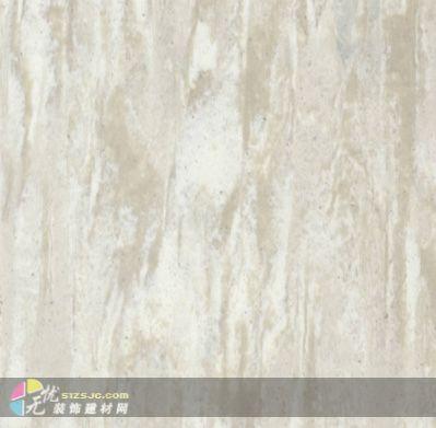 福建福州塑胶地板-LG贵宝塑胶地板-PVC地板