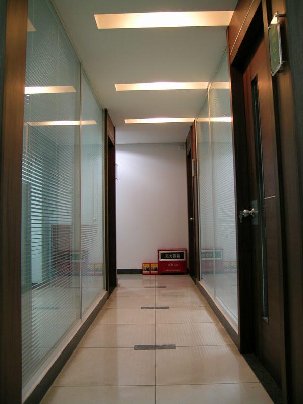 铿特办公高隔间 装饰效果图,室内装修图,装饰图库装,修设计图