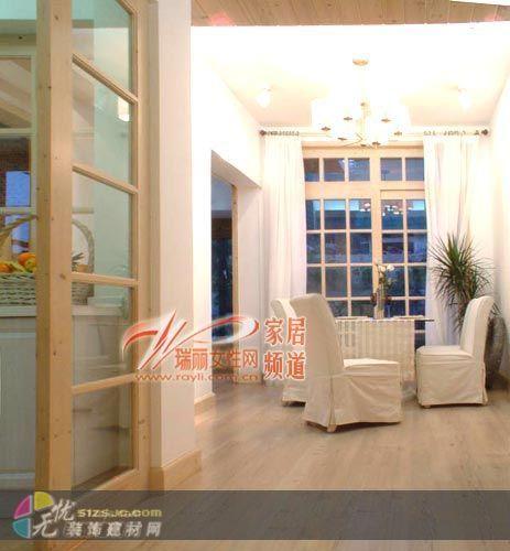 阳光100 装饰效果图,室内装修图,装饰图库装,修设计图