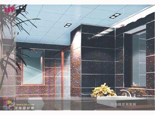 瓷砖阳角线菱美装饰建材总代理,瓷砖阳角线菱美装饰建材总高清图片