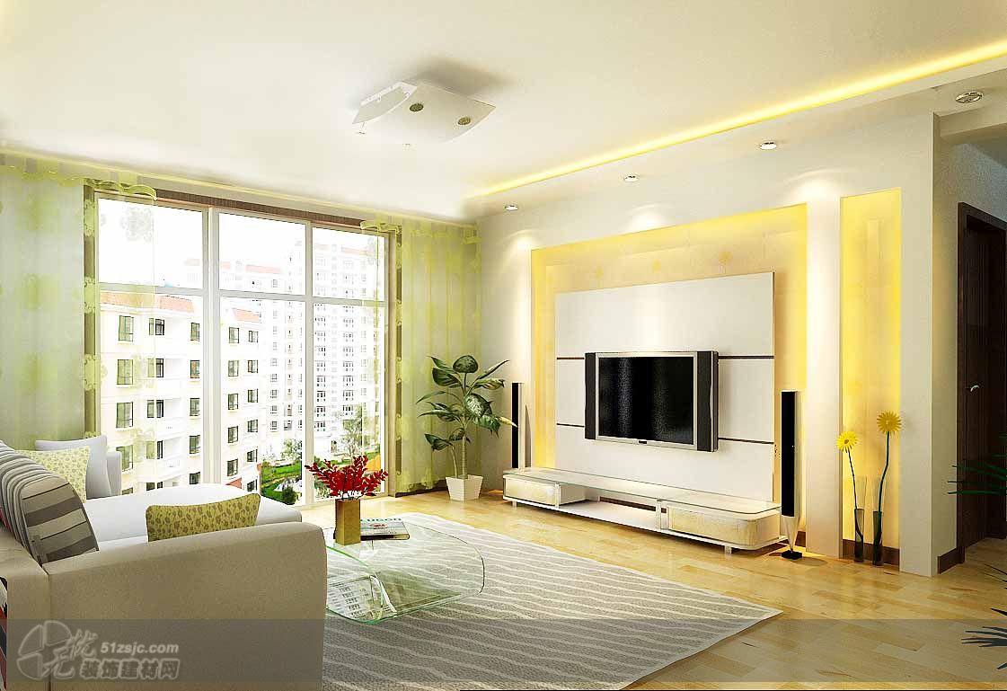 影视墙 瑞达饰家作品 效果图,实景图,样板间,建筑设计师,室内设