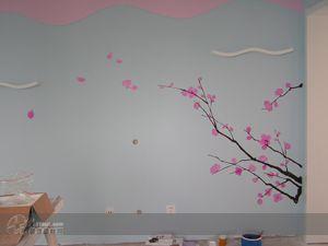 影视墙 作品 效果图,实景图,样板间,建筑设计师,室内设计师,