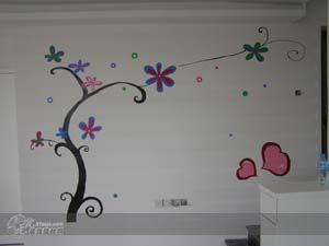 客厅影视墙 作品 效果图,实景图,样板间,建筑设计师,室内设