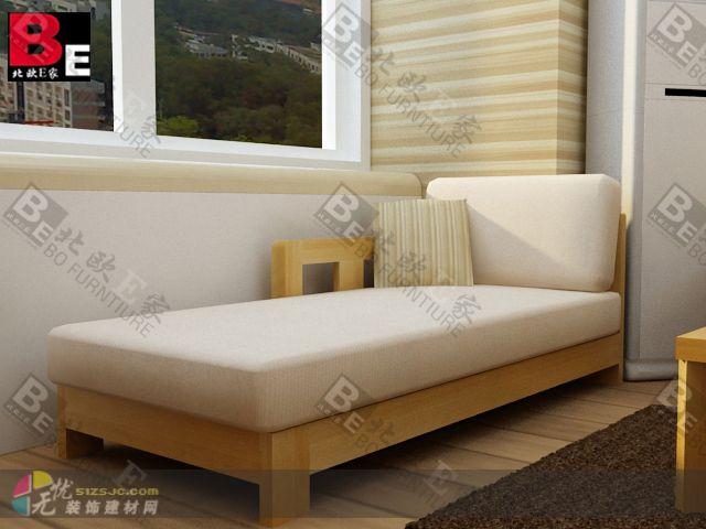 景观椅效果图 电视背景墙效果图2014最新款 室外景观手绘