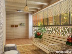 阳台设计图,阳台效果图,阳台实景图,阳台样板间,阳台设计,阳